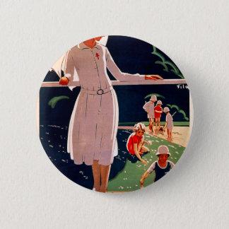 Achetez le timbre antituberculeux standard knapp rund 5.7 cm