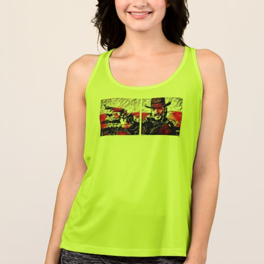 Active wear t-shirts