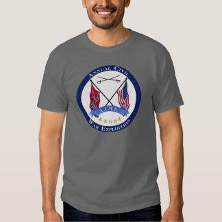 ACWE-logotyp-ny-litet kopiera 2.gif Tshirts