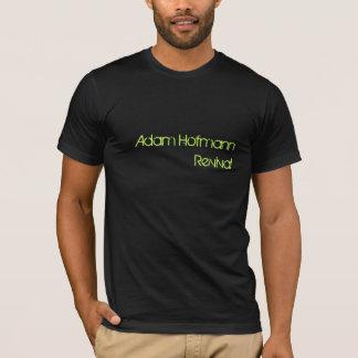 Adam HofmannRevival T Shirts