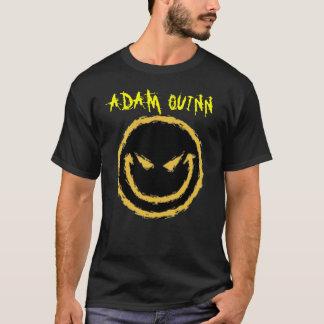 Adam Quinn T Shirt