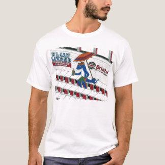 Adam T Shirts
