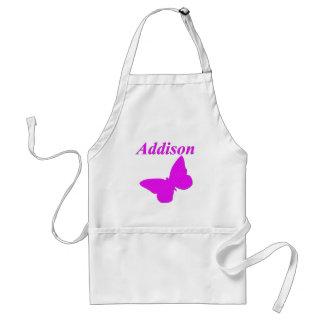Addison Förkläde
