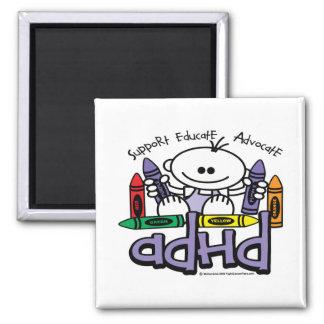 ADHD-KRITOR
