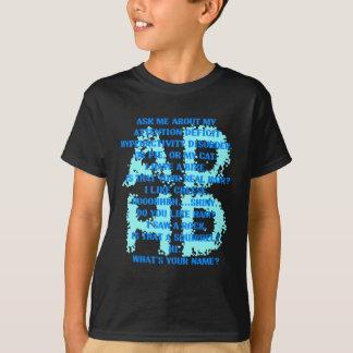ADHD.png Tröjor
