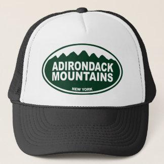 Adirondack berg keps