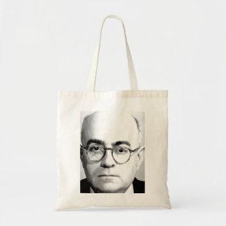 Adorno toto tygkasse