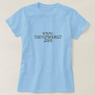 adress för 912 webben tröja