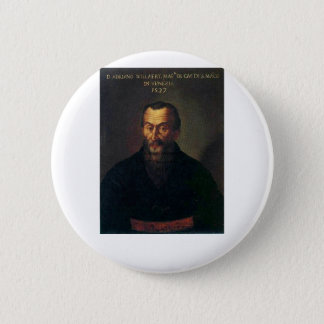 Adrian willaert standard knapp rund 5.7 cm