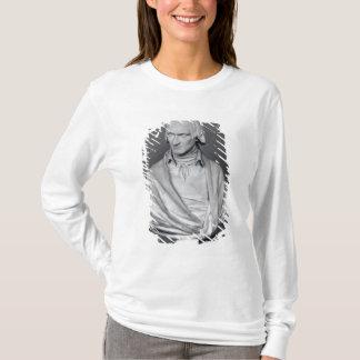 Adrien Duquesnoy T Shirts