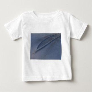 aerotruck t-shirts