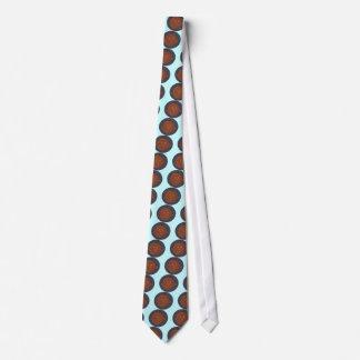 afrikansk bebis slips