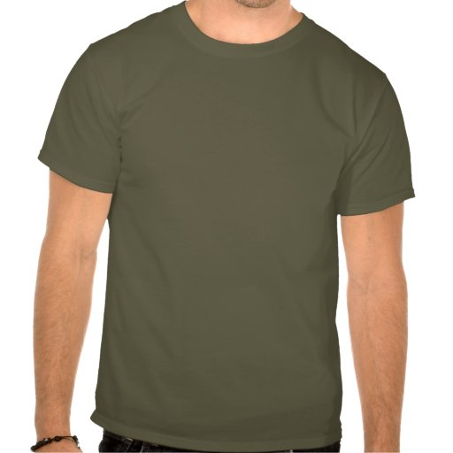 Afro- stengitarrist tshirts