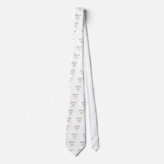 Agerar 4 slips