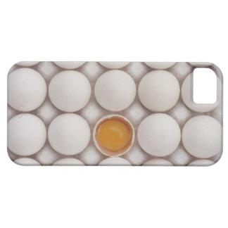 Ägg iPhone 5 Case-Mate Cases