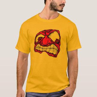 Aggro-Pojke Tshirts