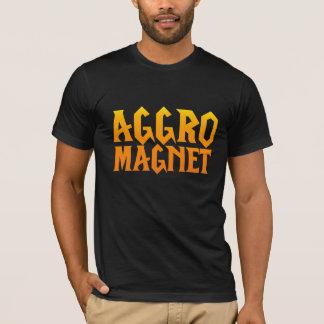 Aggromagnet Tshirts