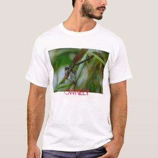 Ägt T Shirts