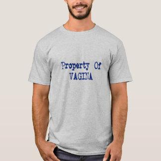 Ägt Tee Shirts
