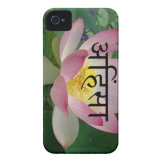 ahimsavegan Case-Mate iPhone 4 case