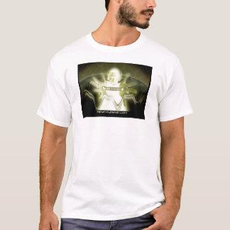 åhörare tshirts