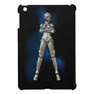 aikobot 4 iPad mini mobil skydd