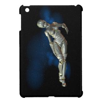 aikobot 5 iPad mini mobil skydd