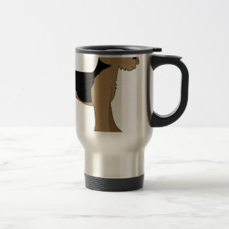 AiredaleTerrier Resemugg
