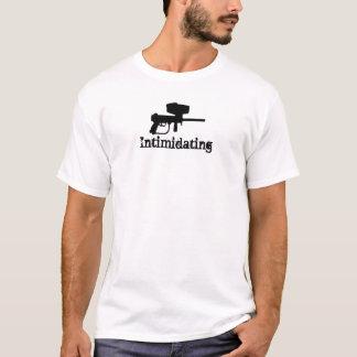 Airsoft v Paintball Tshirts