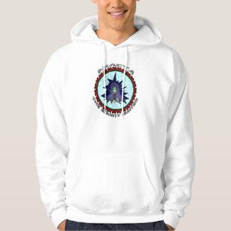 akacya hoodie1 sweatshirt