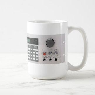 Akai S 900 märkduk Kaffemugg