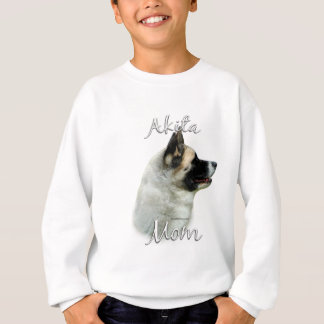 Akita mamma 2 tee shirt