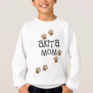 Akita mamma tröja