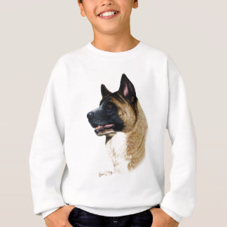 Akita T Shirt