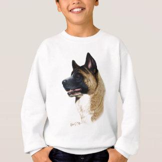 Akita T-shirts