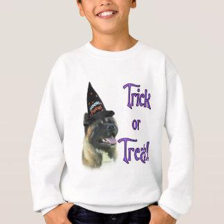 Akita trick t shirts