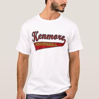 Akron Kenmore T Shirt. Tee Shirts