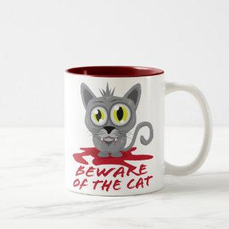Katt Muggar