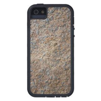 Äktan kritiserar naturligt jordnärat för iPhone 5 Case-Mate skal