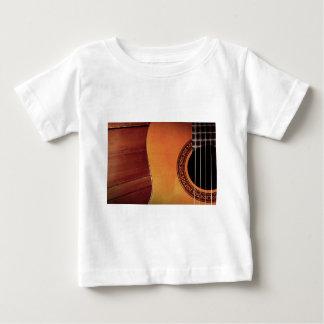 Akustisk gitarr tee shirts