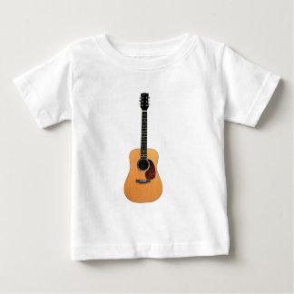 Akustisk gitarrlodrät t shirts