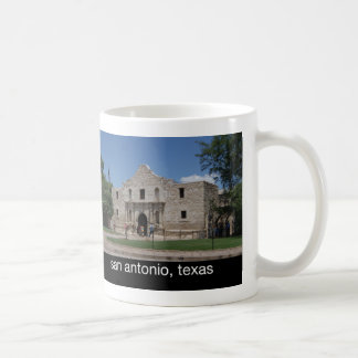 Alamoen: Mug-2 Kaffemugg