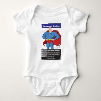 Alan Schubert Tee Shirts