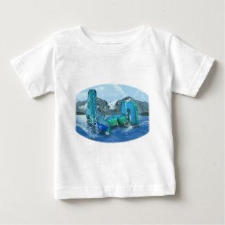 Alan Tee Shirt