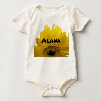 Alana Creeper