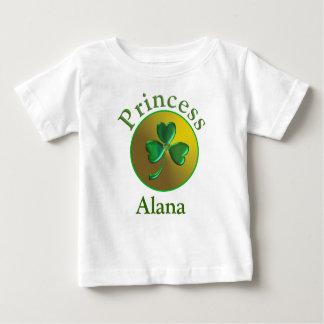 Alana T Shirt