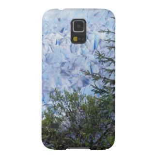 Alaska skönhet galaxy s5 fodral