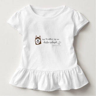 alaskabo malamute - mer föder upp tröjor