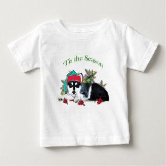 Alaskabo Malamute` Tis Tshirts