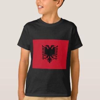 albania tröja